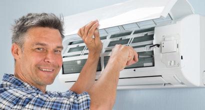 AC-Summer-maintenance